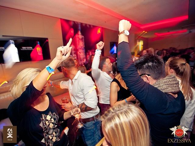 https://www.gaesteliste030.de/Partyfoto #10 Felix Berlin vom 01.12.2012