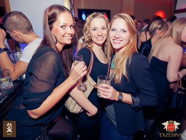 https://www.gaesteliste030.de/Partyfoto #30 Felix Berlin vom 01.12.2012