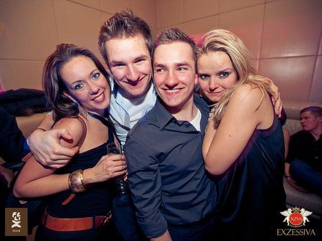 https://www.gaesteliste030.de/Partyfoto #115 Felix Berlin vom 01.12.2012