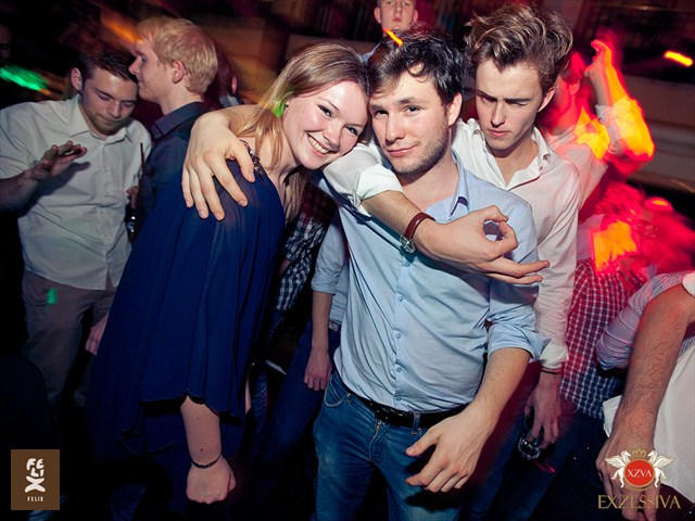 https://www.gaesteliste030.de/Partyfoto #102 Felix Berlin vom 01.12.2012