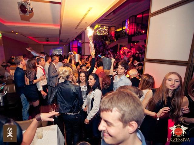 https://www.gaesteliste030.de/Partyfoto #87 Felix Berlin vom 01.12.2012