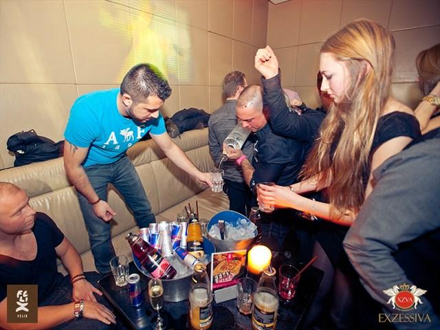 https://www.gaesteliste030.de/Partyfoto #77 Felix Berlin vom 01.12.2012