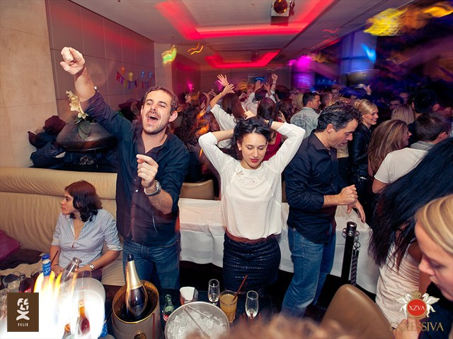 https://www.gaesteliste030.de/Partyfoto #15 Felix Berlin vom 01.12.2012
