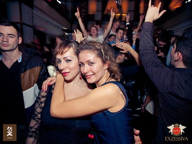 https://www.gaesteliste030.de/Partyfoto #124 Felix Berlin vom 01.12.2012