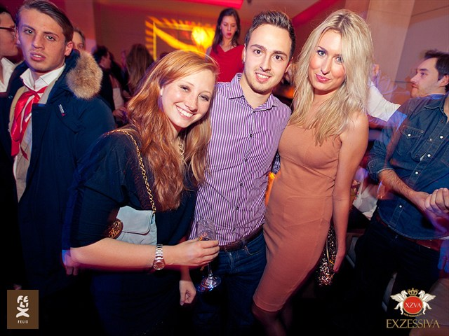 https://www.gaesteliste030.de/Partyfoto #71 Felix Berlin vom 01.12.2012