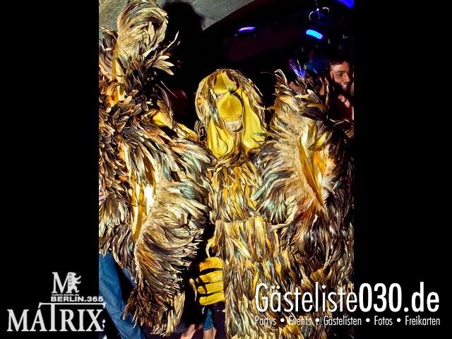 https://www.gaesteliste030.de/Partyfoto #47 Matrix Berlin vom 13.09.2012