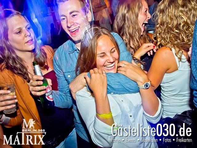 https://www.gaesteliste030.de/Partyfoto #7 Matrix Berlin vom 13.09.2012
