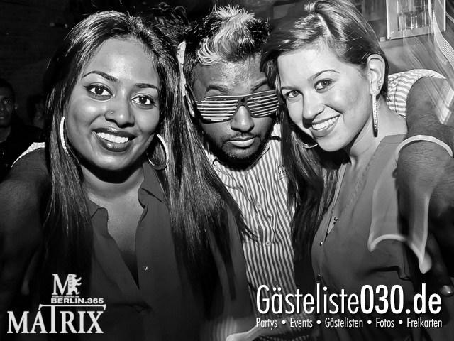 https://www.gaesteliste030.de/Partyfoto #50 Matrix Berlin vom 13.09.2012