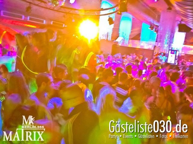 https://www.gaesteliste030.de/Partyfoto #78 Matrix Berlin vom 13.09.2012