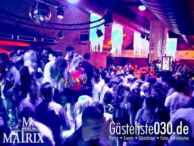 https://www.gaesteliste030.de/Partyfoto #27 Matrix Berlin vom 13.09.2012