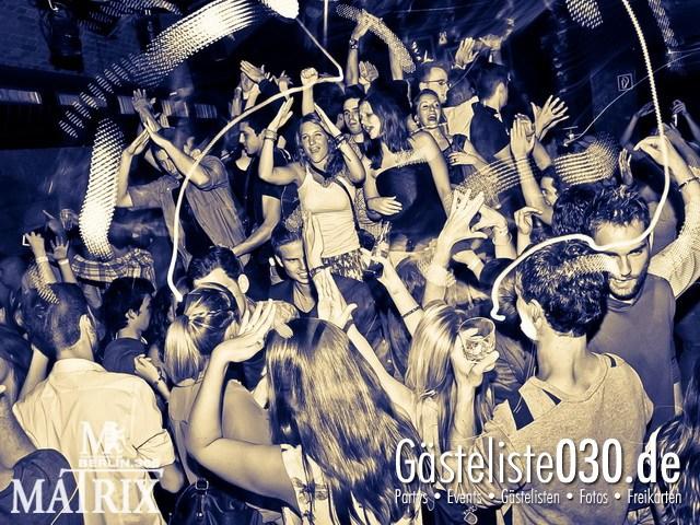 https://www.gaesteliste030.de/Partyfoto #14 Matrix Berlin vom 13.09.2012