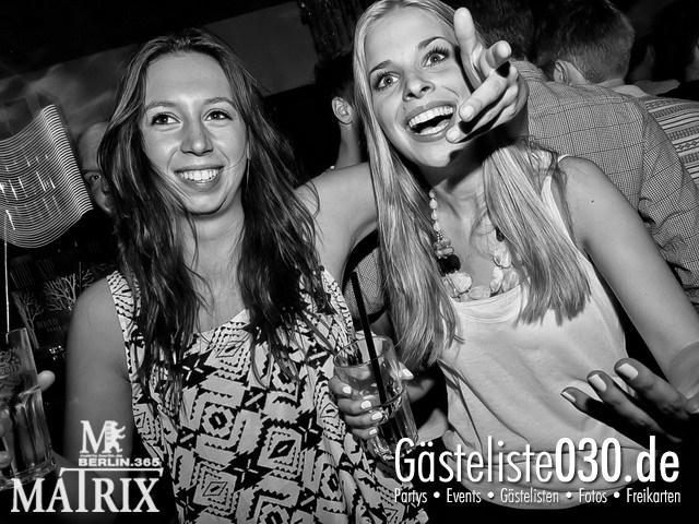 https://www.gaesteliste030.de/Partyfoto #43 Matrix Berlin vom 13.09.2012