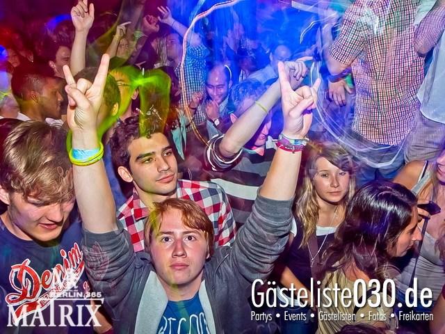 https://www.gaesteliste030.de/Partyfoto #12 Matrix Berlin vom 13.09.2012