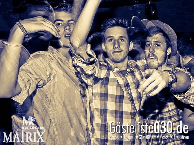 https://www.gaesteliste030.de/Partyfoto #22 Matrix Berlin vom 13.09.2012