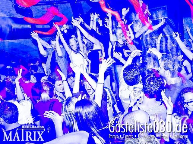 https://www.gaesteliste030.de/Partyfoto #4 Matrix Berlin vom 13.09.2012