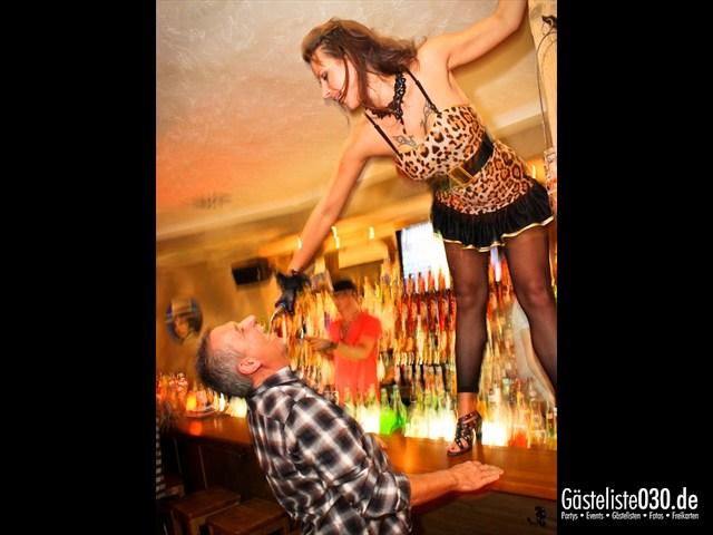 https://www.gaesteliste030.de/Partyfoto #85 Sausalitos Berlin vom 15.11.2012