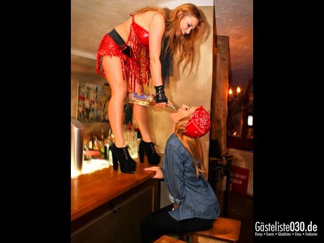 https://www.gaesteliste030.de/Partyfoto #86 Sausalitos Berlin vom 15.11.2012