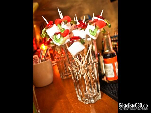 https://www.gaesteliste030.de/Partyfoto #6 Sausalitos Berlin vom 15.11.2012