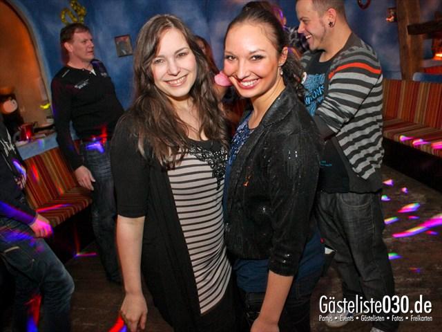 https://www.gaesteliste030.de/Partyfoto #72 Sausalitos Berlin vom 15.11.2012