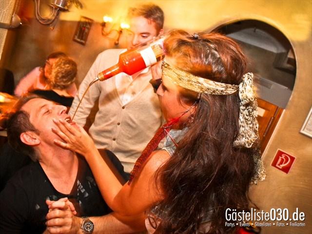 https://www.gaesteliste030.de/Partyfoto #13 Sausalitos Berlin vom 15.11.2012
