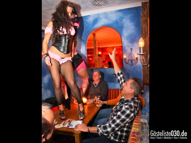 https://www.gaesteliste030.de/Partyfoto #63 Sausalitos Berlin vom 15.11.2012