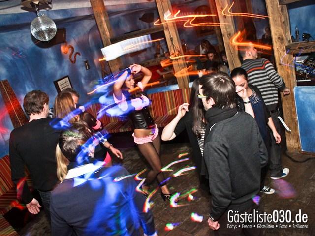 https://www.gaesteliste030.de/Partyfoto #75 Sausalitos Berlin vom 15.11.2012