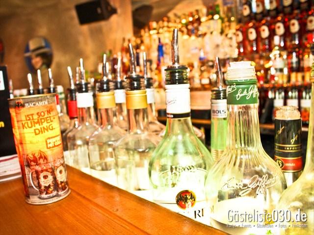 https://www.gaesteliste030.de/Partyfoto #33 Sausalitos Berlin vom 15.11.2012