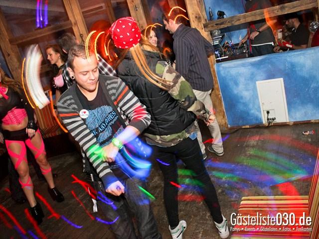 https://www.gaesteliste030.de/Partyfoto #81 Sausalitos Berlin vom 15.11.2012