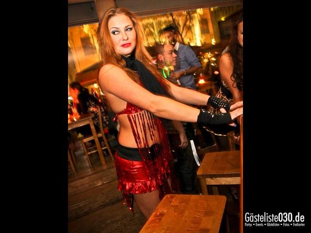 https://www.gaesteliste030.de/Partyfoto #82 Sausalitos Berlin vom 15.11.2012