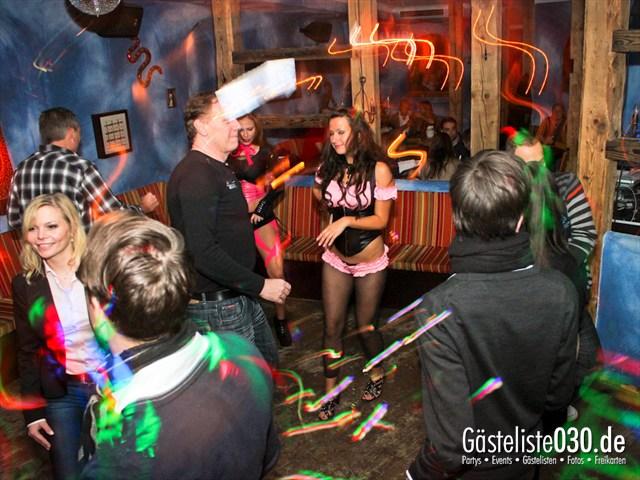 https://www.gaesteliste030.de/Partyfoto #76 Sausalitos Berlin vom 15.11.2012