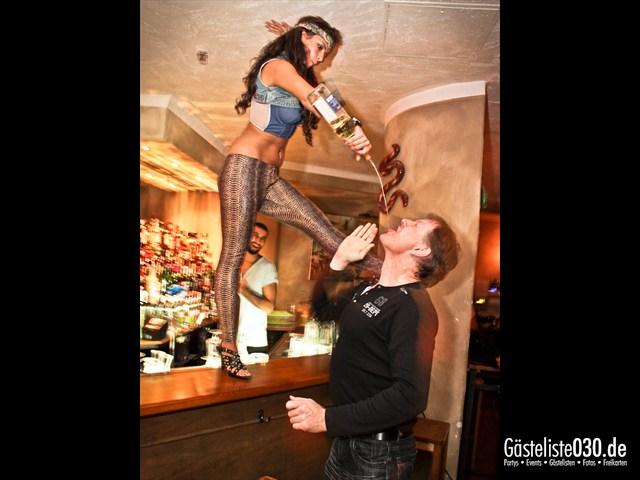 https://www.gaesteliste030.de/Partyfoto #40 Sausalitos Berlin vom 15.11.2012