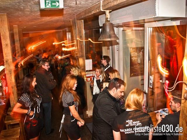 https://www.gaesteliste030.de/Partyfoto #11 Sausalitos Berlin vom 15.11.2012