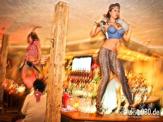 https://www.gaesteliste030.de/Partyfoto #42 Sausalitos Berlin vom 15.11.2012