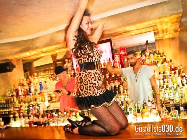 https://www.gaesteliste030.de/Partyfoto #83 Sausalitos Berlin vom 15.11.2012
