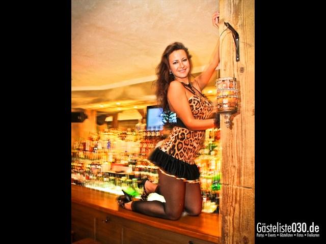 https://www.gaesteliste030.de/Partyfoto #89 Sausalitos Berlin vom 15.11.2012