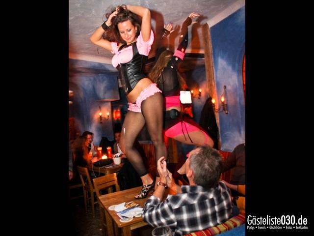https://www.gaesteliste030.de/Partyfoto #65 Sausalitos Berlin vom 15.11.2012