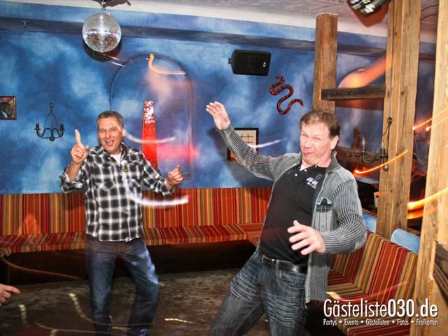 https://www.gaesteliste030.de/Partyfoto #56 Sausalitos Berlin vom 15.11.2012