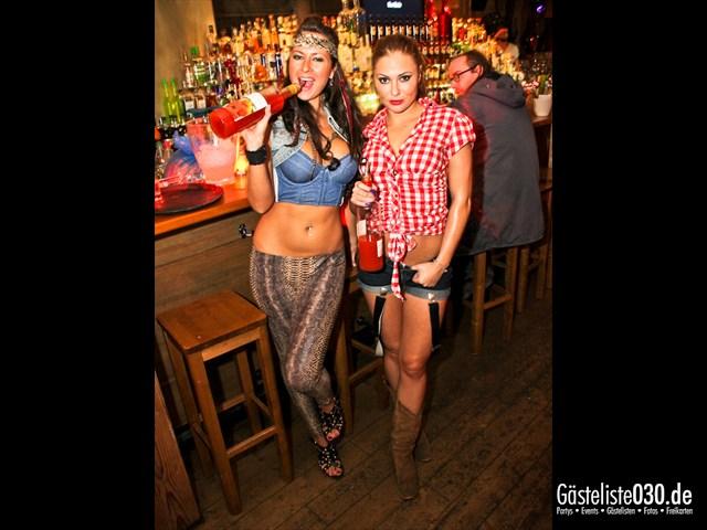 https://www.gaesteliste030.de/Partyfoto #5 Sausalitos Berlin vom 15.11.2012