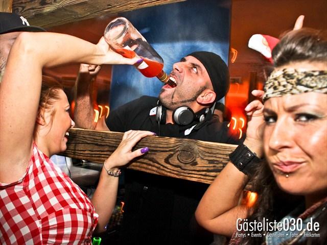 https://www.gaesteliste030.de/Partyfoto #32 Sausalitos Berlin vom 15.11.2012