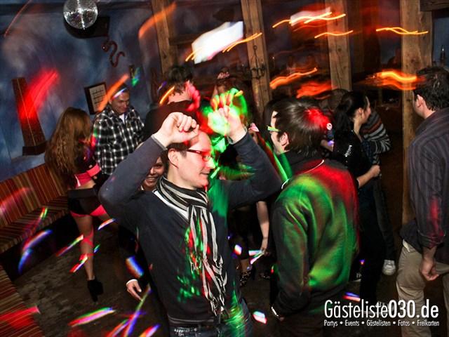 https://www.gaesteliste030.de/Partyfoto #74 Sausalitos Berlin vom 15.11.2012