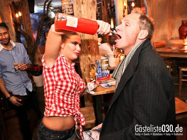 https://www.gaesteliste030.de/Partyfoto #17 Sausalitos Berlin vom 15.11.2012