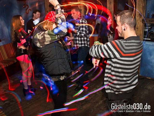 https://www.gaesteliste030.de/Partyfoto #80 Sausalitos Berlin vom 15.11.2012