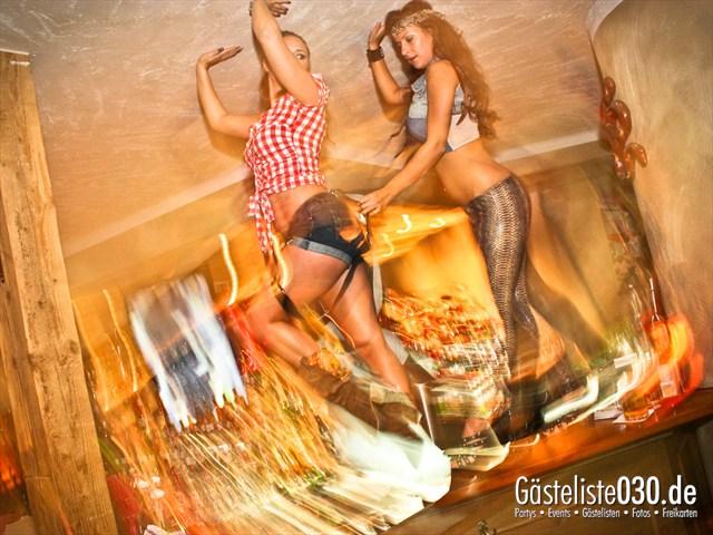 https://www.gaesteliste030.de/Partyfoto #51 Sausalitos Berlin vom 15.11.2012