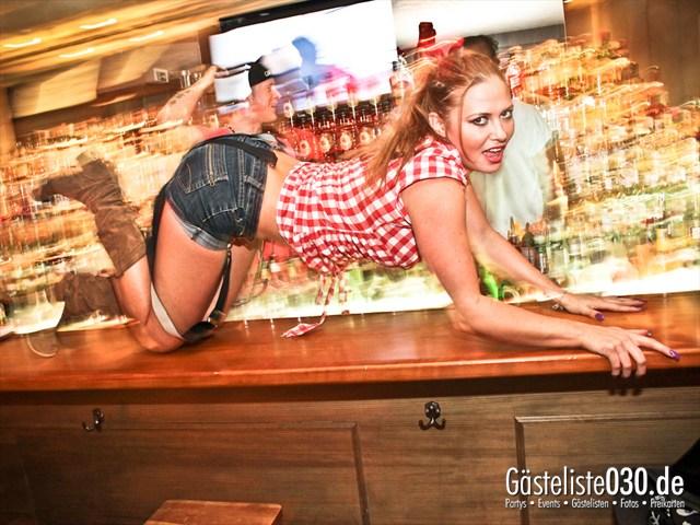 https://www.gaesteliste030.de/Partyfoto #38 Sausalitos Berlin vom 15.11.2012