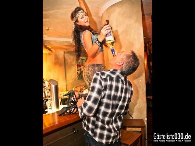 https://www.gaesteliste030.de/Partyfoto #43 Sausalitos Berlin vom 15.11.2012