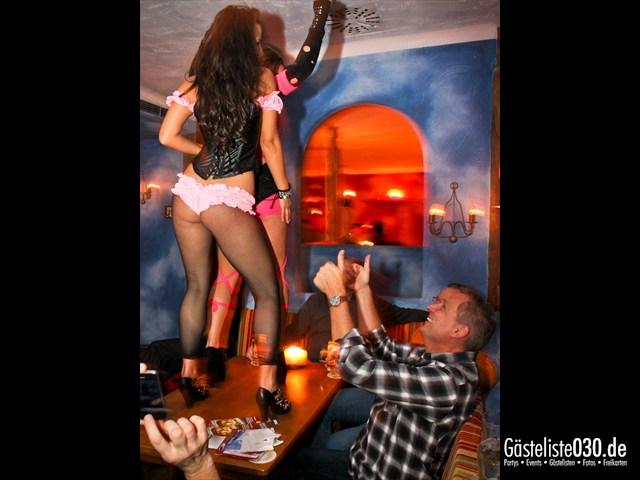 https://www.gaesteliste030.de/Partyfoto #66 Sausalitos Berlin vom 15.11.2012