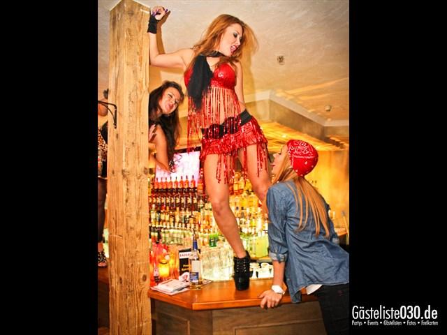 https://www.gaesteliste030.de/Partyfoto #88 Sausalitos Berlin vom 15.11.2012