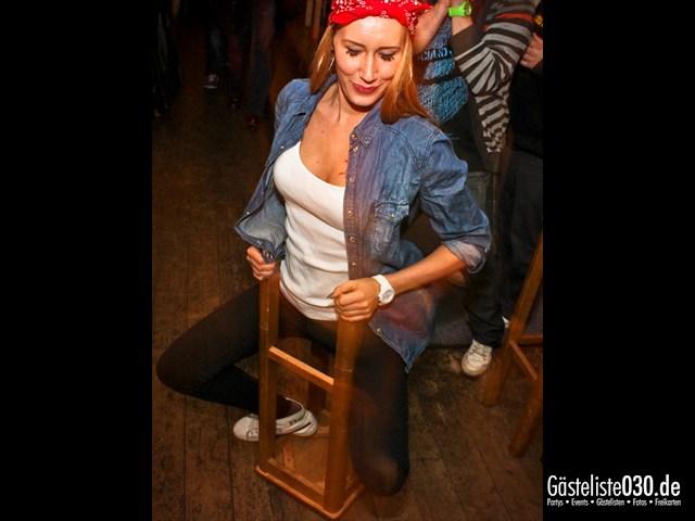 https://www.gaesteliste030.de/Partyfoto #94 Sausalitos Berlin vom 15.11.2012