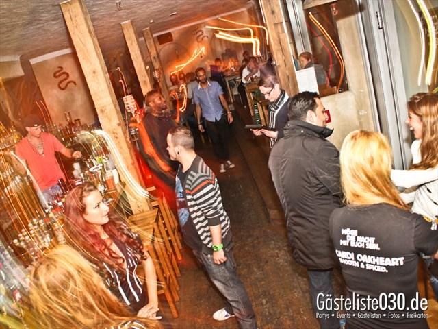 https://www.gaesteliste030.de/Partyfoto #2 Sausalitos Berlin vom 15.11.2012