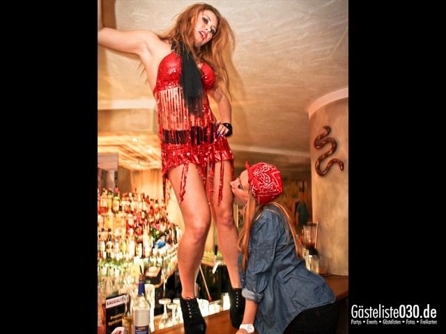 https://www.gaesteliste030.de/Partyfoto #91 Sausalitos Berlin vom 15.11.2012